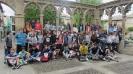 5.ak Nafarrora - 5èmes en Navarre / ekainaren 13-14 juin