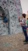 Eskalada ikastaldia - Stage d'escalade (Olagarroa)