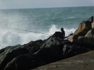 KANALDUDE : Surflariekin - Avec les surfers