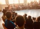 Mintzaldia - Conférence (5.)