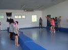 Azken eguna kolegioan - Dernier jour au collège