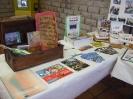 Itsas erakusketaren estreinaldia maiatzaren 7an - Vernissage de l'exposition Itsasoa le 7 mai