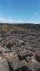 Toledo (4.)