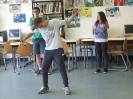 Antzerki tailerra - Atelier théâtre (5.)