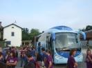 Bordaleko errektoretzan uztailaren 4a - Rectorat Bordeaux le 4 juillet