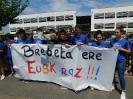 Brebeta mobilizazioa ekainaren 29an - Mobilisation brevet 29 juin