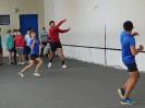 Pilota desafioa - Défi pelote (Manex- Iban // Gregori)